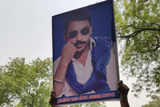 Bhim Army and its founder Chandrashekhar shot to national prominence last year after a caste conflict broke out in Saharanpur.