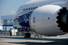 Boeing, Airbus to Battle it Out at Paris Air Show