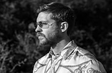 Happy Birthday Calvin Harris: Five Popular Songs by the DJ You Cannot Stop Grooving to