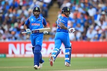 Colin Munro Feels Dismissing Dhawan and Rohit Early Was Crucial