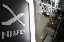 Fujifilm to Take Over Xerox in $6.1 Billion Deal