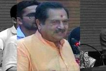SC Verdict Has Shut Mouths of Islamic Fundamentalists, Says Indresh Kumar