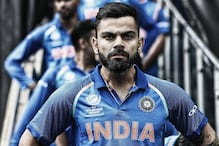 Virat Kohli Charges an Astronomical Amount for Each Instagram Post