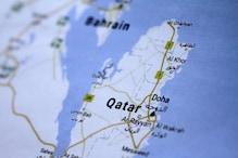 Saudi Arabia-led Bloc Cuts Ties With Qatar Over 'Support to ISIS, Al-Qaeda'