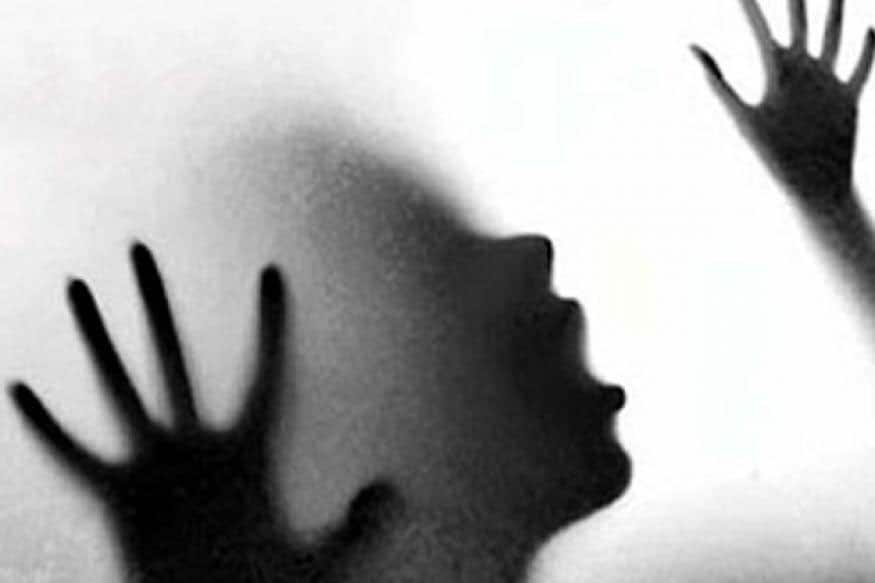 16-year-old Bathed with Acid for Resisting Rape by 4 Men in Bihar