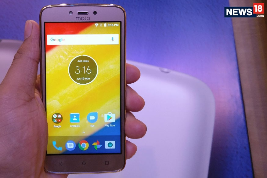 moto-c-first-impressions-3-