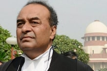 New System of Online Court Hearings Should Stay after Pandemic Ends, Says Advocate Mukul Rohatgi