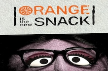 Sesame Street Reveals Why Orange is the New Snack