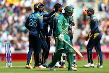 Sri Lanka vs South Africa, 4th ODI Highlights: As it Happened