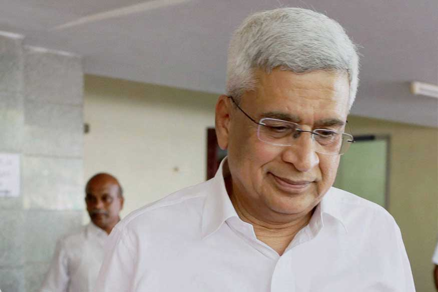 Third Fronts Like KCR's Bound to Fail, Says Prakash Karat, Offers Alternative Tactic to Beat BJP