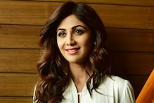 Shilpa Shetty Kundra TikToks to Top 50 with 17. 3 Million Followers