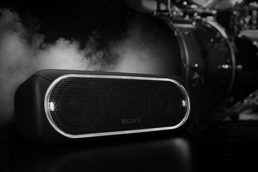 sony-xrs-sb30-review-3-