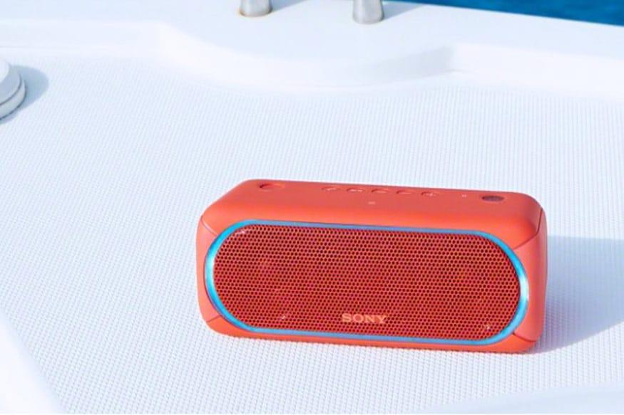 sony-xrs-sb30-review