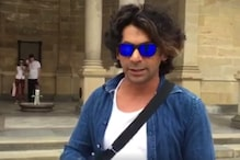 Guthi is a Whole Package, a Blockbuster Entertainer: Sunil Grover