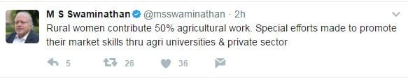 swami tweet 7