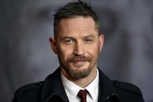 Happy Birthday Tom Hardy: From Dark Knight Rises to Dunkirk, His 5 Finest Roles