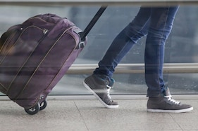 Tips to Travel Light with Multi-Purpose Products