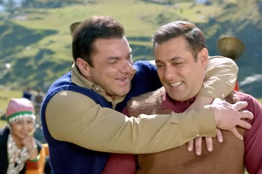 A still from Tubelight (Image courtesy: Youtube)