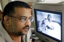 In this Regime, Gaushalas Are New CSR Trend, Says Gandhi's Grandson