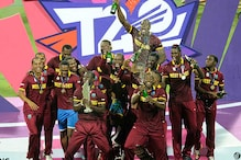 ICC T20 World Cup in Australia Set to Be Postponed to 2022, Window Opens Up for IPL