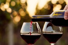 'In India, It's Essential to Match the Intensity of the Food with the Wine'