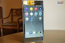 Sony Xperia XZ Premium First Impressions Review: Technology Loaded Flagship Contender