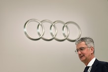 Former Audi CEO to be Released, Over 4 Months After Arrest