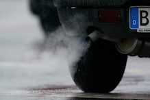 Germany Eyes Effective Emission Control Technology for Diesel Engines