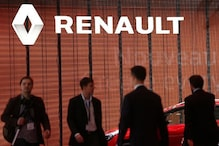 Renault To Axe 15,000 Job Worldwide As It Announces Major Cost-Cutting Plan