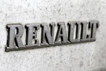 Renault-Nissan-Mitsubishi Alliance Sets Up $200 Million Fund to Tap Startups