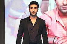 Aadar Jain: Meet Kareena-Ranbir's Cousin Who'll Be Launched by Aditya Chopra