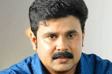 Kerala Actor Dileep Arrested in Actress Abduction And Assault Case