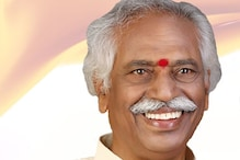 'D Raja Speaking in Pak's language': Dattatreya Targets CPI Leader for Saying Art 370 was Scrapped in Unconstitutional Way