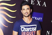 After Donating 1 Crore to Kerala, Sushant Singh Rajput Gives Rs 1.25 Crore for Nagaland Relief Fund
