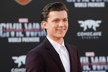 Tom Holland Finally Breaks Silence on Marvel and Sony's Spider-Man Fallout