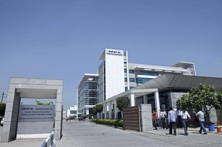 HCL Tech to Acquire Select IBM Software Products for Rs 12,700 Crore