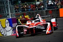 2018 Marrakesh Formula E-Prix: What to Expect?