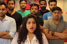 Shiv Sena Targeting RJ Malishka? A Parody Later, BMC Sends Her Notice
