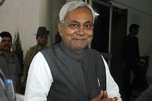 Nitish Kumar Govt to Seek Trust Vote Tomorrow