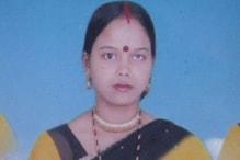 Nithari Killings Verdict: 'Now Pinki's Soul Will Rest in Peace'
