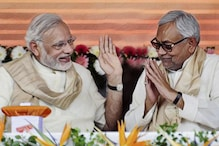 Wary of BJP's Tactics in Bihar, JDU and Other Allies Prepare 20-20 Plan for 2019 Elections
