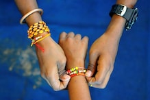 On Raksha Bandhan, This Locality in Kolkata Sent Out a Message of Communal Harmony