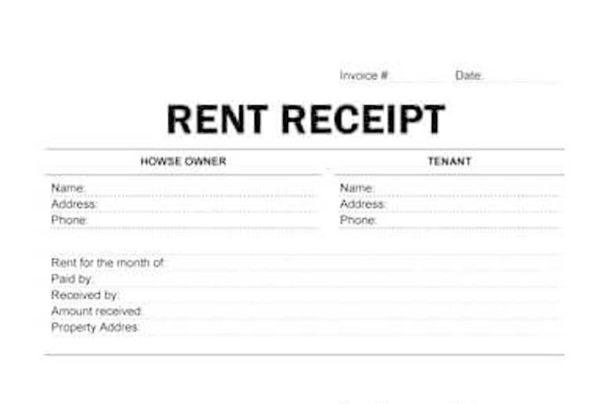 Understanding HRA House Rent Allowance and Why You Should Not