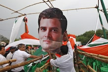 OPINION | Congress Needs a Makeover Like UK's New Labour. Here's a 3-point Cheat Sheet for Rahul Gandhi