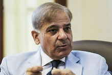 Nawaz Sharif Names Brother Shehbaz as PML-N's PM Candidate for 2018 Election