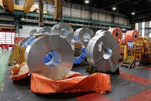 India Imposes Anti-dumping Duty on Certain Steel Products from China, Vietnam & Korea