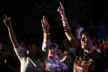 Maduro Foes: Over 7 Million Vote in Venezuelan Referendum