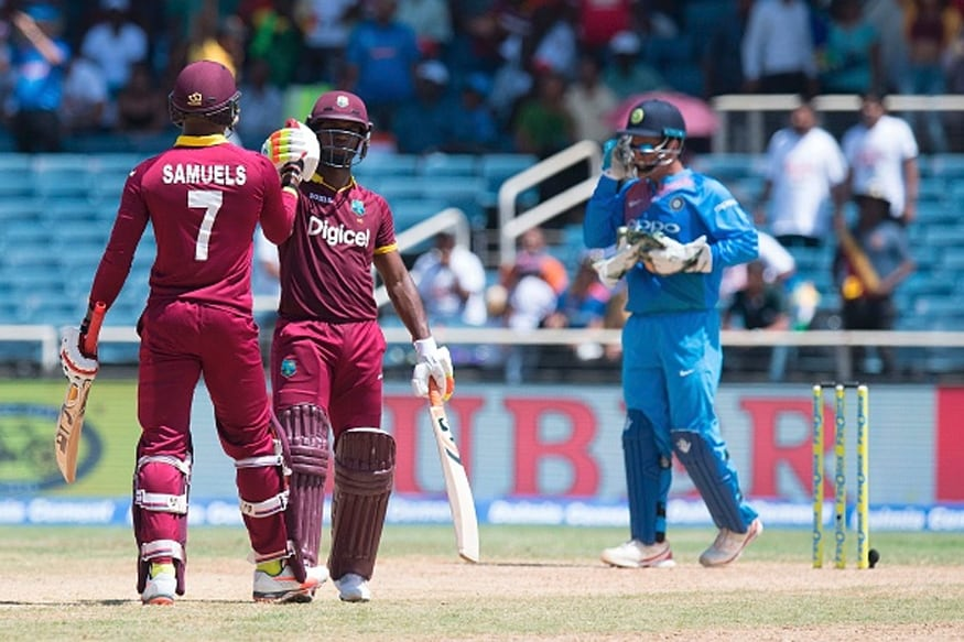 west indies vs india - HD 2000×1125
