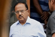 Jammu and Kashmir LIVE: NSA Doval Meets Amit Shah in First Briefing After Return from Valley