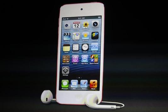 Apple Eradicates iPod Nano, iPod Shuffle (photo for representation, image News18)